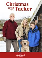 Christmas With Tucker.Buy Christmas With Tucker Microsoft Store