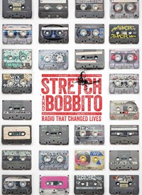 Stretch and Bobbitto: Radio That Changed Lives