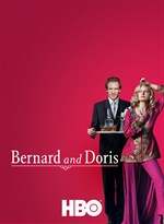 Info celebrity, movie download for free: 2006 bernard and doris.