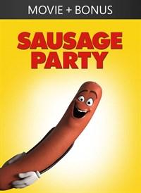 Sausage Party + Bonus