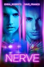 nerve movie subtitles free download