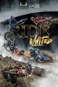 Ride: United