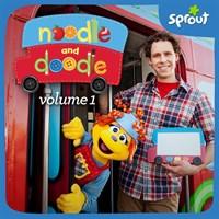 Buy Noodle & Doodle, Season 1 - Microsoft Store