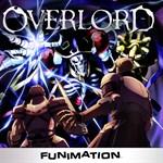Buy Overlord (Simuldub), Season 1 - Microsoft Store