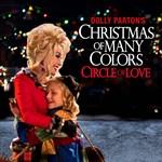 Dolly Partons Christmas Of Many Colors Circle Of Love.Buy Dolly Parton S Christmas Of Many Colors Circle Of Love Season 1 Microsoft Store
