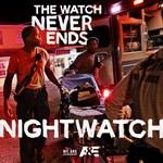 Buy Nightwatch, Season 4 - Microsoft Store