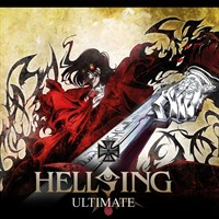 Hellsing Staffel 1 Deutsch