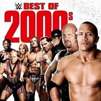 WWE: Best of 2000's