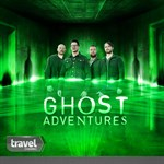 ghost adventures season 17 episode 8