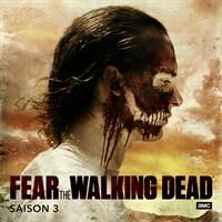 Fear the Walking Dead (VOST)