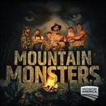 Buy Mountain Monsters, Season 5 - Microsoft Store