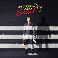 Better Call Saul (VOST)