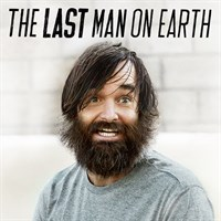 The Last Man On Earth Staffel 4 Deutsch