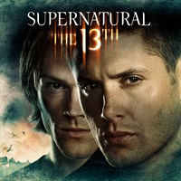 Supernatural The 13th Compilation