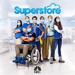 Buy Superstore, Season 3 - Microsoft Store