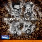 watch ghost adventures season 13 online free