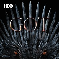 Game of Thrones (VOST)