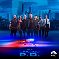 Chicago Pd Staffel 7