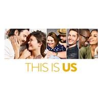 This is us - Das ist Leben