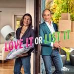 Buy Love It Or List It Season 16 Microsoft Store