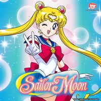 Deals on Sailor Moon English Dub Season 1 Sampler Pack HD Digital