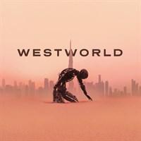 Westworld (Dub)