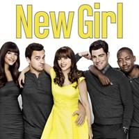 New Girl Staffel 7 Folge 1