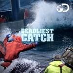 deadliest catch season 12 download