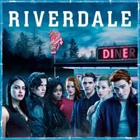 Riverdale: Season 1-2
