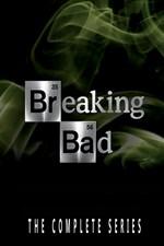 Breaking Bad Der Kompletten Serie Staffel 1 Kaufen Microsoft