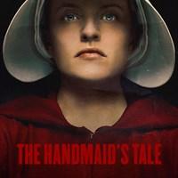 The Handmaid's Tale S1-2 Box Set
