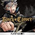 Buy Black Clover (Simuldub), Season 101 - Microsoft Store