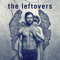 The Leftovers: The Complete Series