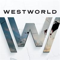 Westworld: Seasons 1 & 2