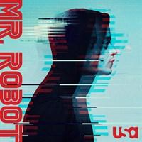 Mr. Robot Season 1-3 Boxset