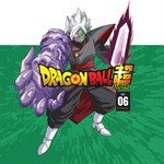 dragon ball super 6  Buy Dragon Ball Super, Season 6 - Microsoft Store