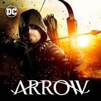 Arrow Staffel 7 Deutschland