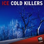 alaska ice cold killers season 1