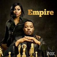 Empire (Subtitled)