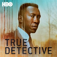 True Detective, Saisons 1-3