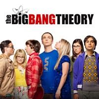 big bang theory staffel 12 deutsch