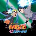 Buy Naruto Shippuden Uncut, Season 806 - Microsoft Store