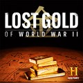 Buy Lost Gold of World War II, Season 2 - Microsoft Store