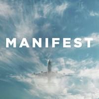Manifest: Seasons 1 - 2