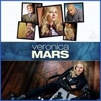 Veronica Mars: The Series