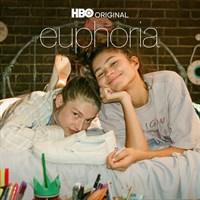 Euphoria Special Parts 1 and 2