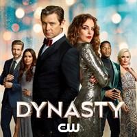 Dynasty (Reboot)