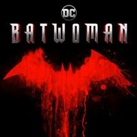 Batwoman: Seasons 1-2