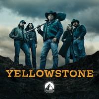 Yellowstone, Seasons 1-3