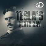 teslas death ray a murder declassified s01e04